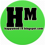 Modded Apk Download - HappyMod: 100% working mods!