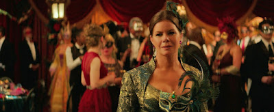 Marcia Gay Harden in Fifty Shades Darker (15)