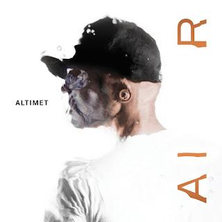 Altimet - Bunga MP3