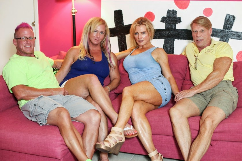 Erotic sexuall stories sharing wifes