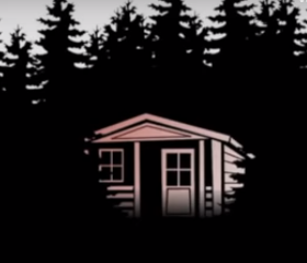 http://www.forgotten-hill.com/game/little-cabin-in-woods/