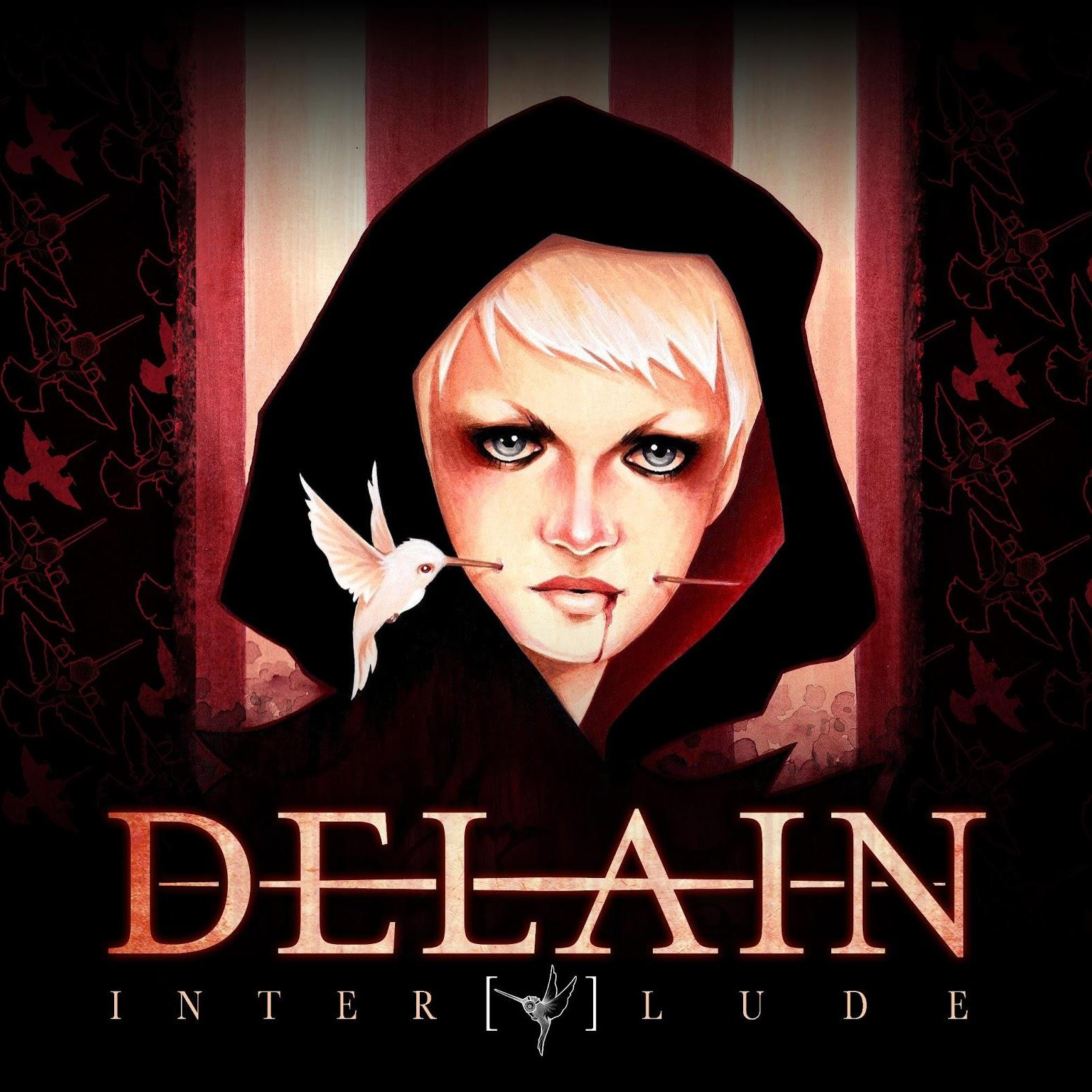 DELAIN - Interlude (2013) mp3 download