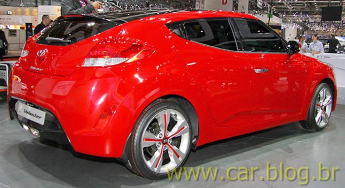 628a2522a3814 Preço dos carros no Brasil