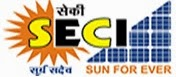Naukri Recruitment in Solar Energy Corporation