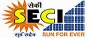 Naukri recruitment in Solar Energy Corporation