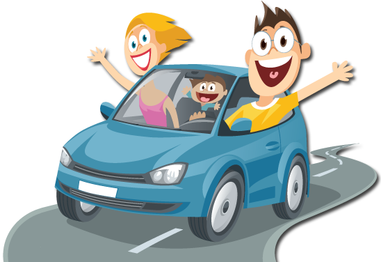 Private Party Auto Loans For Bad Credit Guarantee Approval