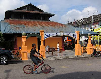 Selera-Mahsuri-Johor-Bahru
