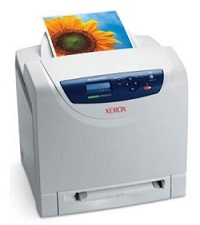 Xerox Phaser 6130 Driver Download