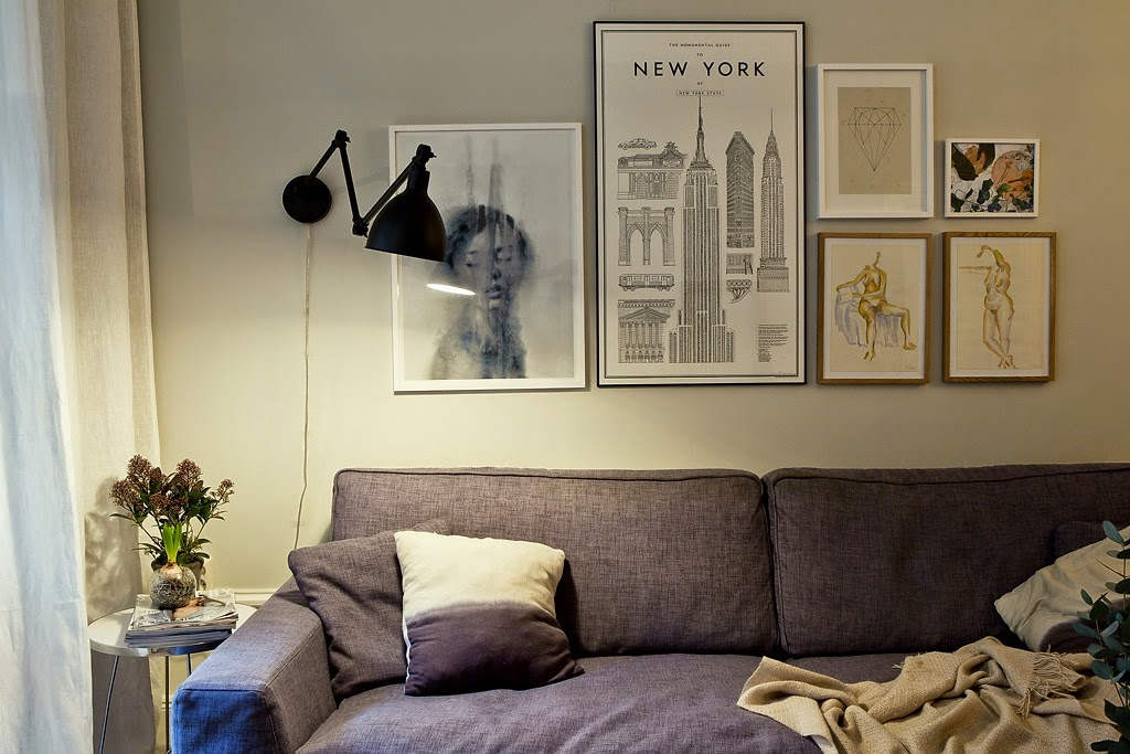 inspiracion-deco-piso-escandinavo-decoracion-espacios-pequenos-scandinavian-style-small-spaces
