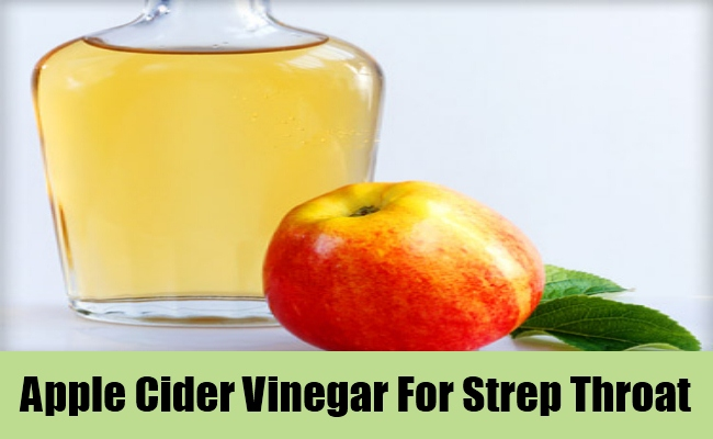 Apple Cider Vinegar: 15+ Health Benefits