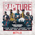 Rapture (Music From The Original TV Series) (Album Stream)