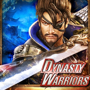 Dynasty Warriors android hile
