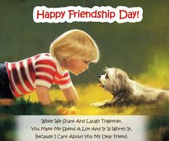 Latest friendship day images, fresh friendship day images, best friendship day images, friendship day images in hd