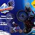É hoje, 1º Moto Show em Antas/BA