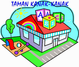 Daftar TK Negeri di Kota Semarang (Update 2019)