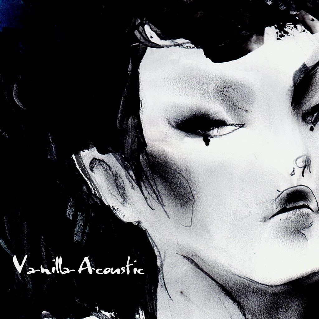 Vanilla Acoustic – Vol. 2 Part 2
