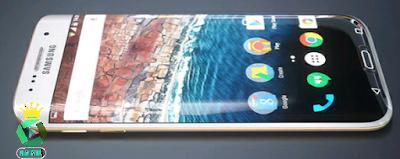 تسريبات : هاتف سامسونج المنتظر +Galaxy S9 و Galaxy S9
