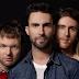 Γιατί οι Maroon 5 πουλούν ολόκληρο τον εξοπλισμό τους;