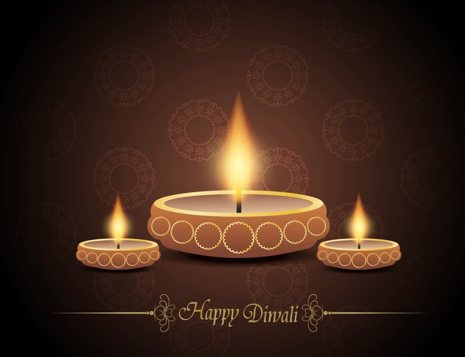 365 all festivals diwali greeting cards messages sms m4hsunfo