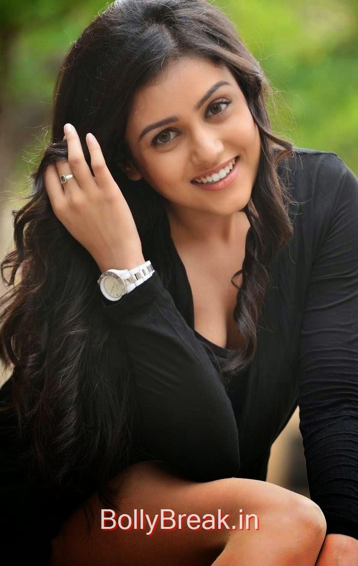 Mishti-Chakraborty-Stills-From-Chinnadana-Nee-Kosam-Movie-32, Hot HD Images Of Mishti Chakraborty in Black Dress