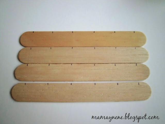 ESTIMULACION-CONCENTRACION-BEBES-MAMAYNENE