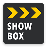 Everything you should know about Showbox Streaming App