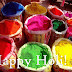 //2016// Download Free Holi Wallpapers and HD Pictures Free