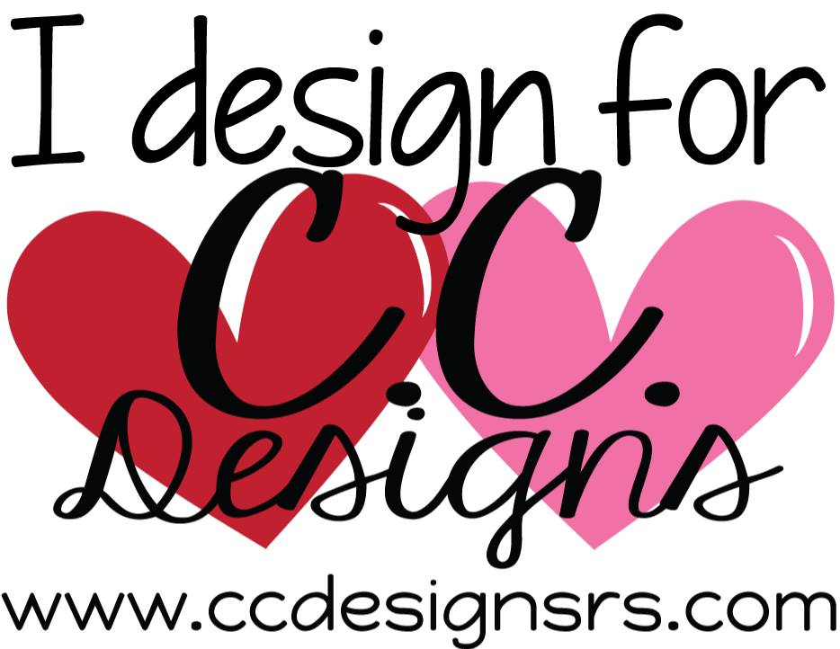 Member of C.C Design Team