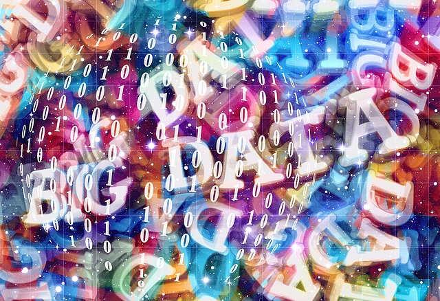 cursos-gratis-big-data