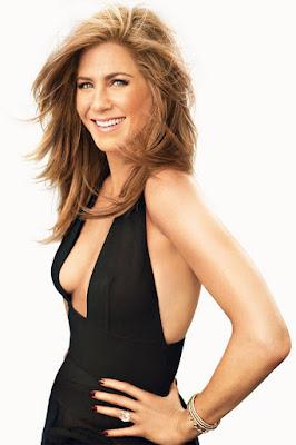 Jennifer Aniston Biography Wiki Dob Height Weight