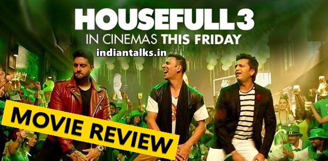 Housefull-3-Movie-Review-Rating-Hit-or-Flop-Public-Talk