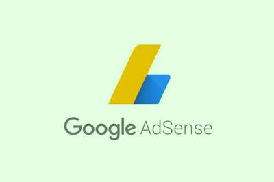 Cara-Daftar-Google-Adsense-Cepat-Disetujui