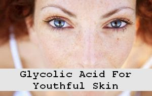 https://foreverhealthy.blogspot.com/2012/06/glycolic-acid-for-youthful-skin.html#more