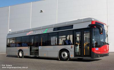Solaris Urbino 12 electric, Solaris nr 10000, Rheinbahn Dusseldorf