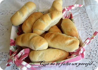 pulguitas_pan