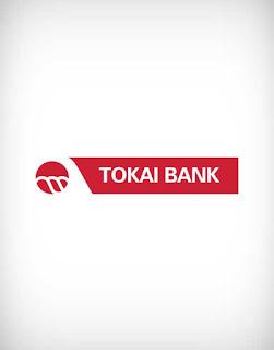 tokai bank vector logo, tokai bank logo vector, tokai bank logo, tokai bank, tokai logo vector, bank logo vector, tokai bank logo ai, tokai bank logo eps, tokai bank logo png, tokai bank logo svg
