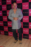 Bollywood Celebrities at Opening Launch Party Of Razzberry Rhiocers 013.JPG