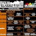 Alcaldía de Guaicaipuro te invita a celebrar  el quinto Festival de Teatro