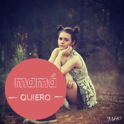 Mama quiero ser blogger de moda