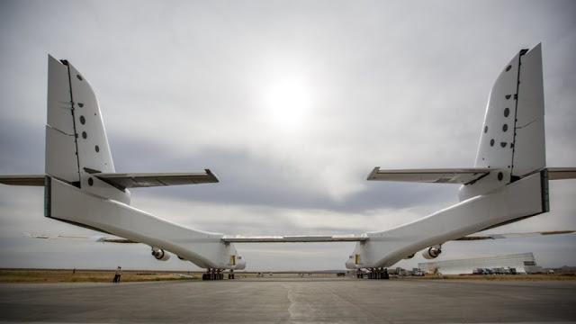 avion-stratolaunch-aeronava gigant