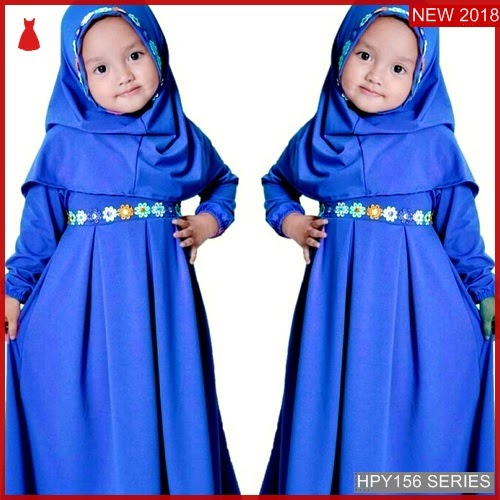 HPY156A151 Alina Kids Anak jpg Murah BMGShop