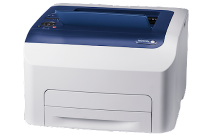 Xerox Phaser 6022 Driver Download Windows 10, Mac, Linux