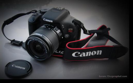 List Harga Kamera Dslr Murah Canon Di Bawah 2 Juta Helopedia Com