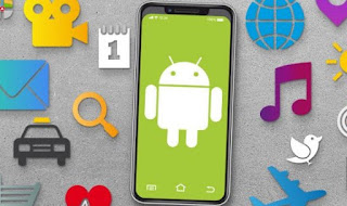 app smartphone Android migliori