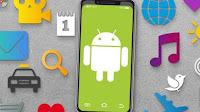 Sostituire le app preinstallate negli smartphone Android con quelle migliori