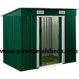 Garden Sheds 3 X 4 pme sheds & outdoor storage - metal sheds and more / pmemetalsheds