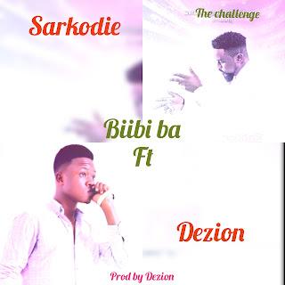 Ghana music download, dezion,  Ghana songs,  latest Ghana songs, Ghana music promotion,