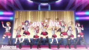 Ảnh trong phim Love Live! School Idol Project 2 1
