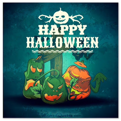 Happy Halloween Desktop Backgrounds 2016 card HD