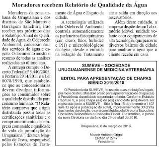 http://www.newsflip.com.br/pub/cidade//index.jsp?edicao=4668